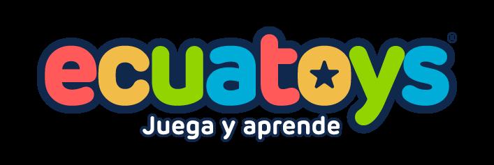 Ecuatoys
